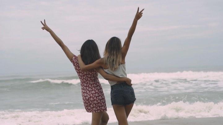Shein x BABA Beach Resort