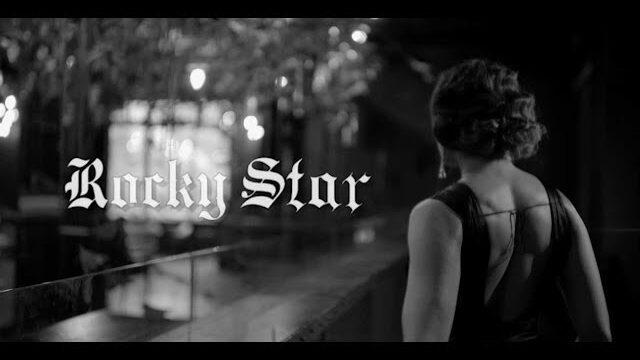 Bipasha Basu for Rocky Star